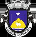 Freguesia de Santa Maria