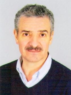 AntónioCleto