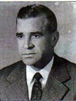 AntónioLopesPinheiro