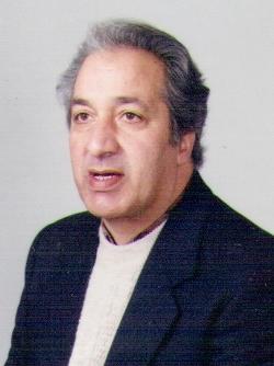 JoséAlbertoSantosVicente