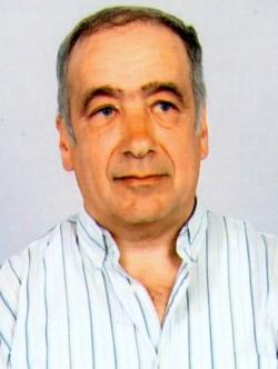 JoséManuelRamosLucas