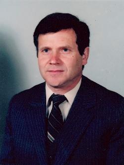 JoséMassanoPinheiro