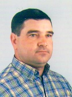 JoséMorais