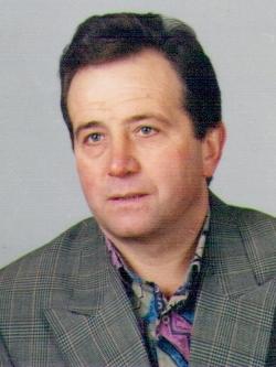 JoséNetoNogueira