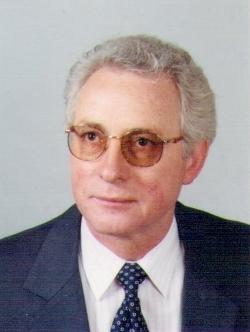 ManuelFernandoCarvalhinho